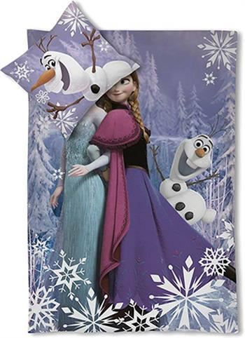 frost sengetøj Frost Junior sengetøj i 100% bomuld Shopsengetøj har den billigste  frost sengetøj